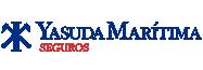 logo-yasuda